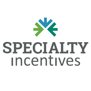 specialty-incentives-logo