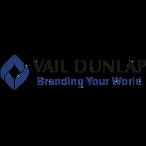 vail-dunlap-logo