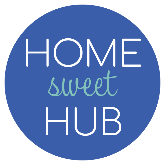 homehub-logo-main